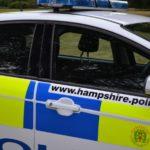 High value tools stolen in Shorwell burglary