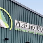 Medina College once again rated 'requires improvement' by Ofsted