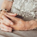 No new Covid-19 cases registered in care homes since May