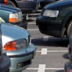 Free parking to continue for NHS and care workers