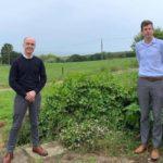 'Please keep using the app' – Dr Geraint Lewis